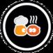 Twój Kucharz logo icon