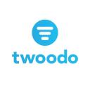Twoodo logo