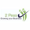 Two Peas logo icon