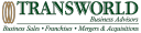 Transworld Business Advisors - Send cold emails to Transworld Business Advisors