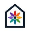 Two Saints logo icon