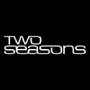 Two  Seasons logo icon