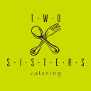 Two Sisters Catering logo icon