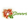 Two Sleevers logo icon