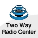 Twowayradiocenter logo icon