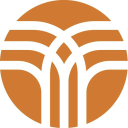 Total Wealth Planning logo icon