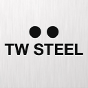 Tw Steel logo icon