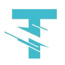 TailWinds Technologies on Elioplus