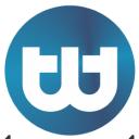 Twtinfo.com