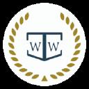 Thompson Westwood White Yachts logo icon