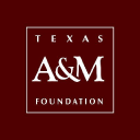 Texas A&M Foundation logo icon