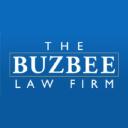 The Buzbee Law Firm logo icon