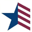 Texas Association Of Business logo icon