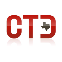 Coalition Of Texans With Disabilities logo icon