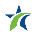Texas Department Of Motor Vehicles logo icon