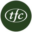 Fertility logo icon
