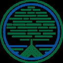 HERITAGE TREE CARE LLC logo