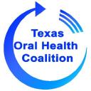 Tx Ohc logo icon
