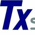 Tx Systems logo icon