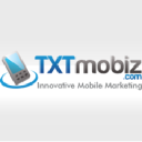 TXTmobiz - Send cold emails to TXTmobiz