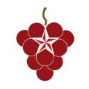 Texas Wineries logo icon
