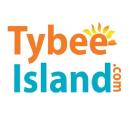 tybeeisland.com logo icon