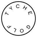 Tyche logo icon
