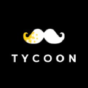 Tycoon Ph logo icon