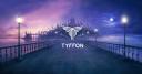 TYFFON Inc logo
