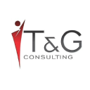 T&G Consulting S.A.S on Elioplus