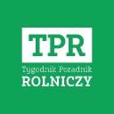 Tp Rolniczy logo icon