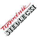 Tygodnik Siedlecki logo icon