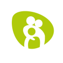 Ty Hafan logo icon
