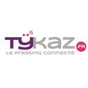 Tykaz logo icon