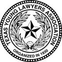 Tyla logo icon