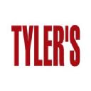 TYLER'S Company Logo