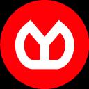 Tylia Invest logo icon