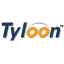 Tyloon logo icon
