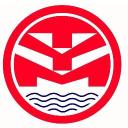 Thong Yong Group logo icon