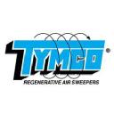 TYMCO Inc logo