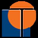 Tymetal logo icon