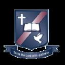 Tyndale logo icon