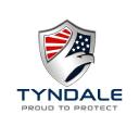 Tyndale Usa logo icon