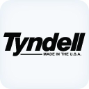 Tyndell Photographic logo icon