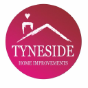 Read tynesidehomeimprovements.co.uk Reviews