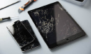 Read TYNETECH | Phone Repairs Newcastle |, Tyne And Wear Reviews