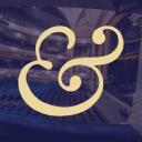 Tyne Theatre & Opera House logo icon