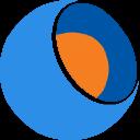 Typemock logo icon
