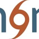Contact Typhon logo icon