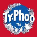 typhoo.co.uk logo icon